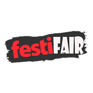 FESTIFAIR-fav