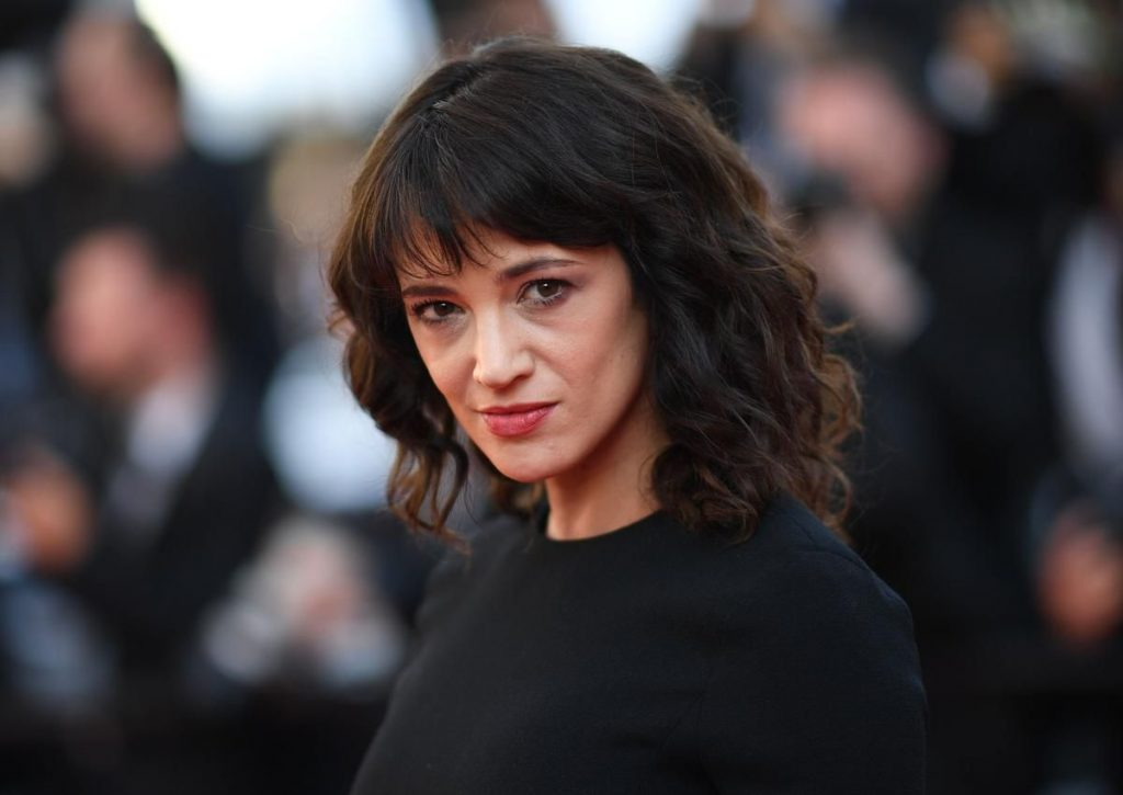 #MeToo 2.0 the Male Version: Asia Argento settle 'sexual battery' with actor Jimmy Bennett after publicly accusing Harvey Weinstein of sexual assault.