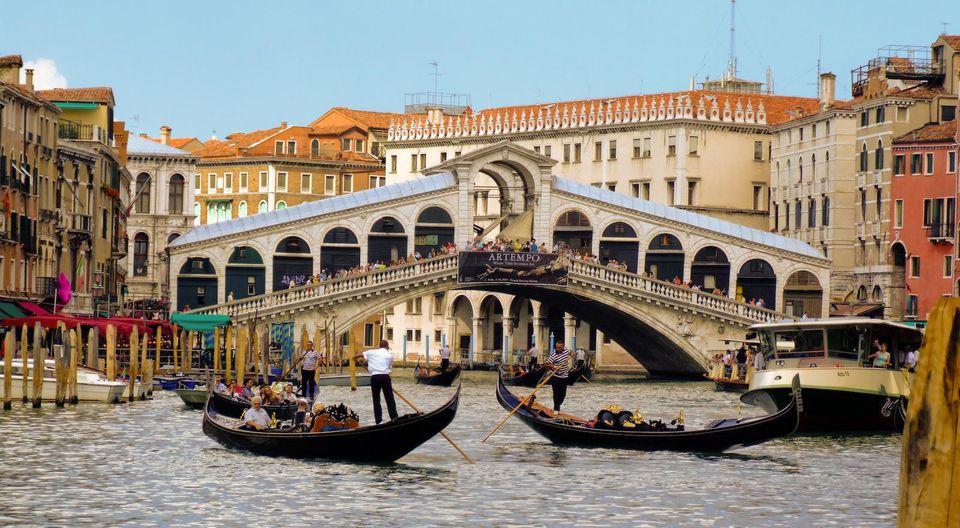 In Venice International Film Festival 75th Anniversary's A Star is Born.