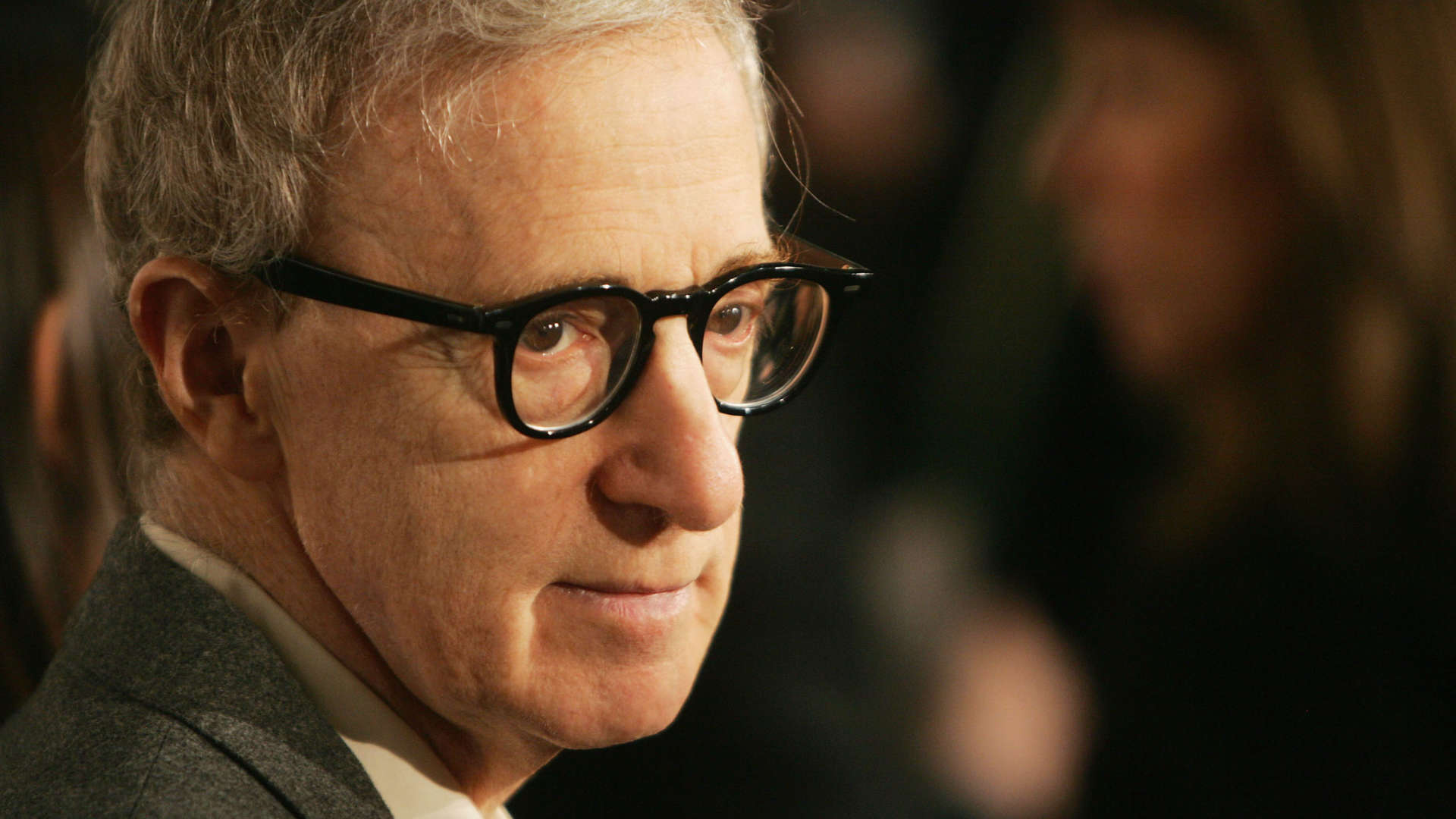 Woody Allen and the #MeToo Movement: It is really a Rainy Day in New York.