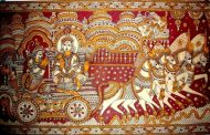 The Most traditional indian paintings