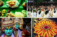 List of Indian Festivals: The widely celebrated religious festivals in the country