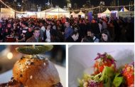 The 10 Best Food Festivals In The USA