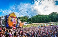 10 World Festivals You Won't Want To Miss