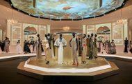 V&A extends Dior exhibition due to popular demand