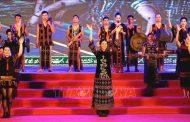 Festival enhancing ethnic cultures between Vietnam, Laos closes