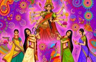 Navratri 2017: Why Navratri is celebrated for 9 days