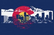 Colorado music, stage, art events and festivals starting Oct. 24