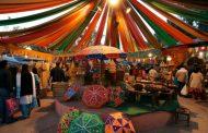 IHGF Delhi Fair (Spring) 2020   15 - 19 April, 2020