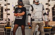 The 'Star Wars'-Inspired Music Festival That Has To Be On Your Radar