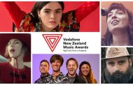 NZ Music Awards 2019: the winners