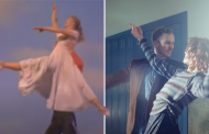 What is the music in Netflix's 'I'm Thinking of Ending Things', and what does the ballet scene mean?