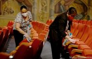 Why the Salzburg Festival didn't cancel during the pandemic